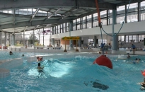 Ville d epernay site officiel for Piscine epernay